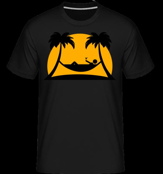 Holiday - Shirtinator Men's T-Shirt - Black - Vorn