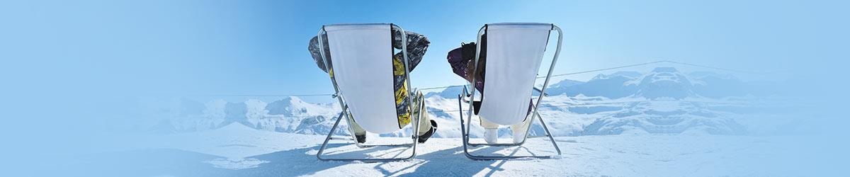 apres-ski-t-shirts-1600x250