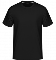 Shirtinator Men's T-Shirt